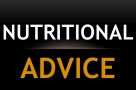 Nutritional advice which is necessary for every athlete !