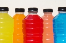 Liquid Consumption in Sports and Sports Drinks